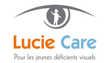 Fonds de dotation LUCIE CARE